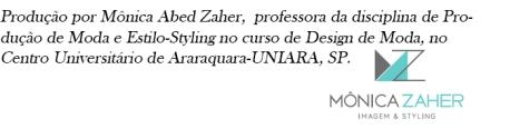 MONICA ZAHER